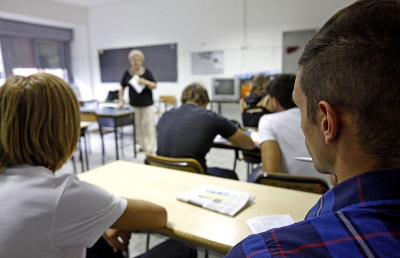La Governance della Scuola e il Dirigente Scolastico